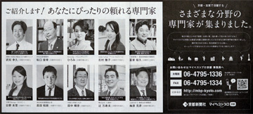 book_img9.jpg
